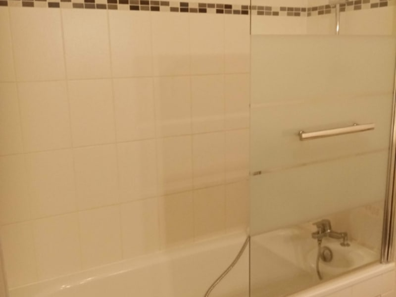 Rental apartment Osny 805€ CC - Picture 4