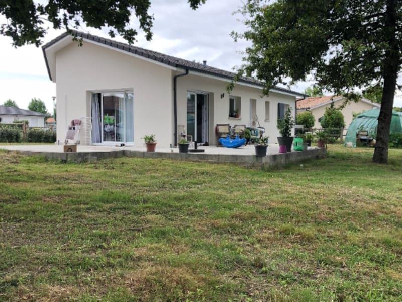 Vente maison / villa Belin beliet 332000€ - Photo 2