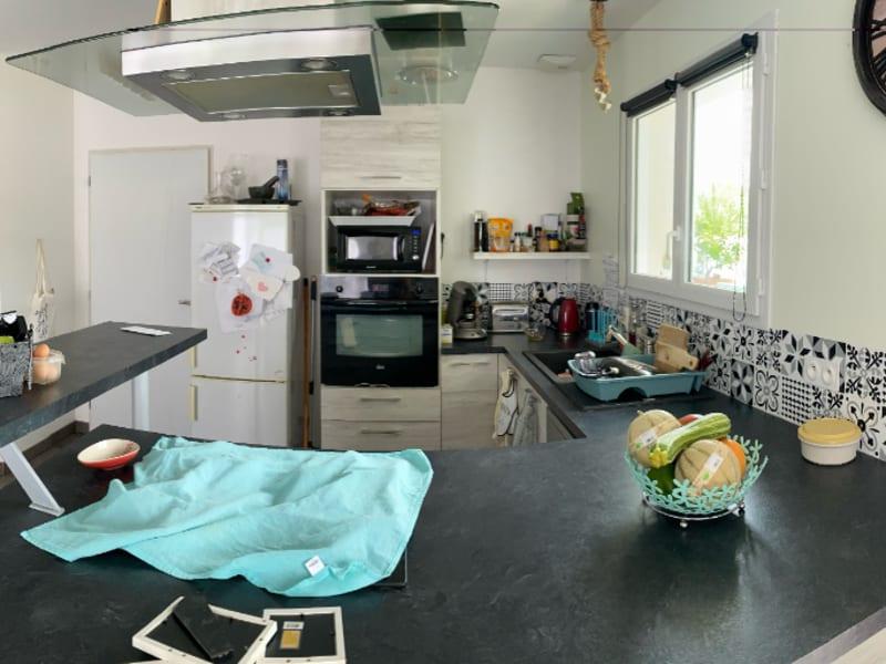 Vente maison / villa Belin beliet 332000€ - Photo 3