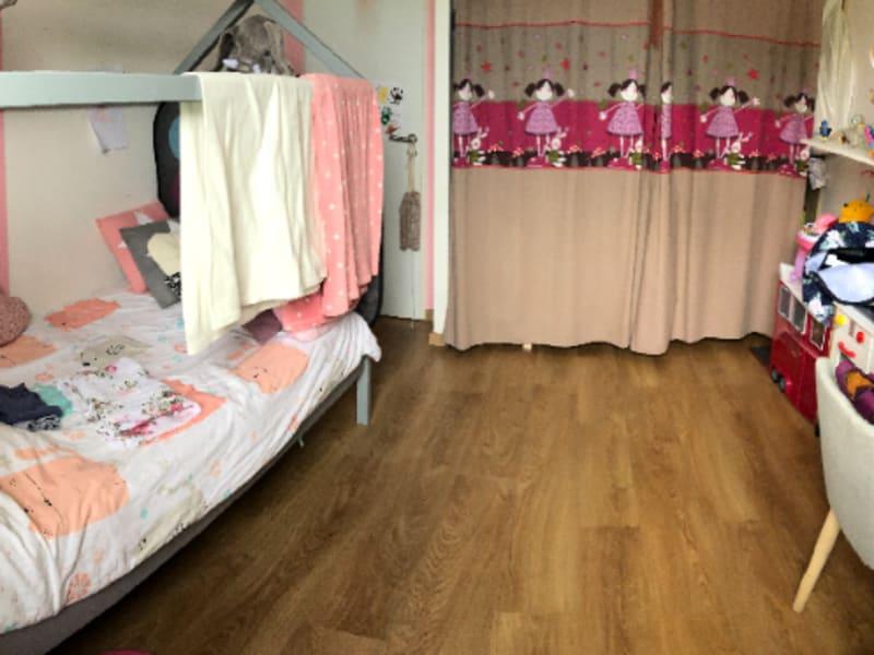 Vente maison / villa Belin beliet 332000€ - Photo 5