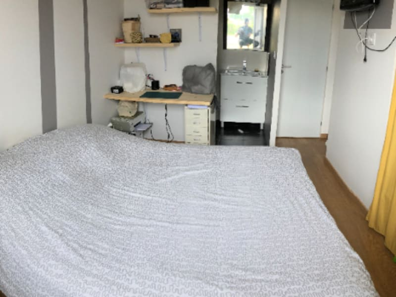 Vente maison / villa Belin beliet 332000€ - Photo 6