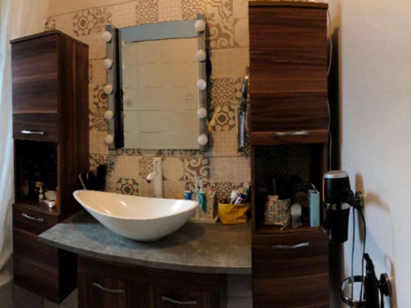 Vente maison / villa Belin beliet 332000€ - Photo 7