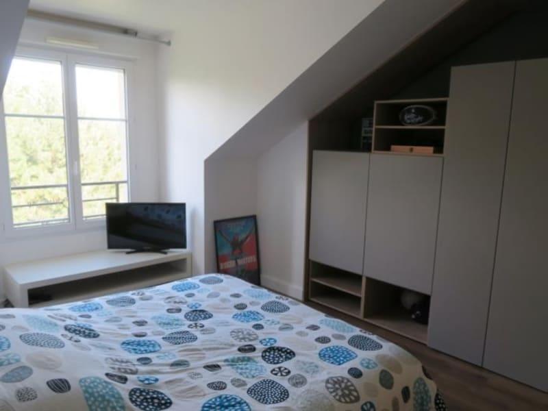 Vente appartement Voisins le bretonneux 330000€ - Photo 4