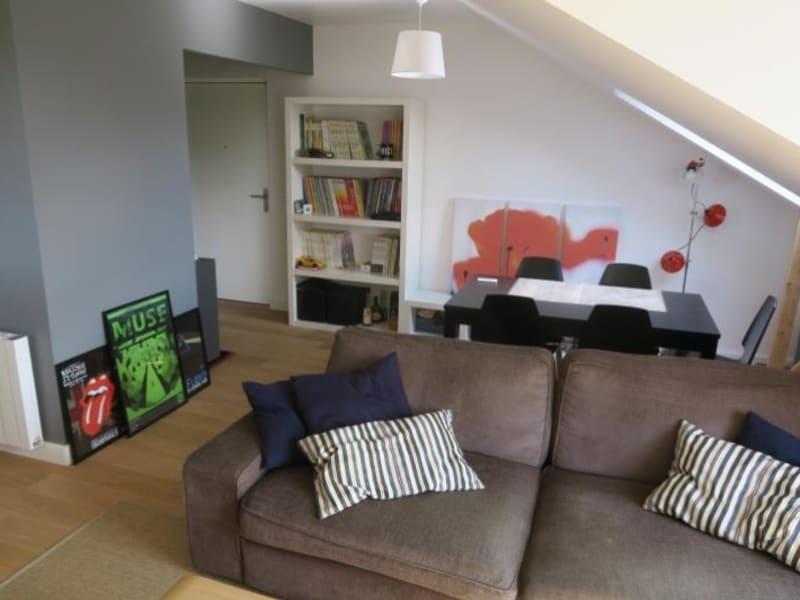Vente appartement Voisins le bretonneux 330000€ - Photo 6