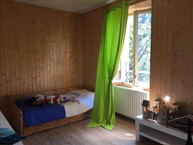 Rental apartment Saint pierre en faucigny 560€ CC - Picture 4