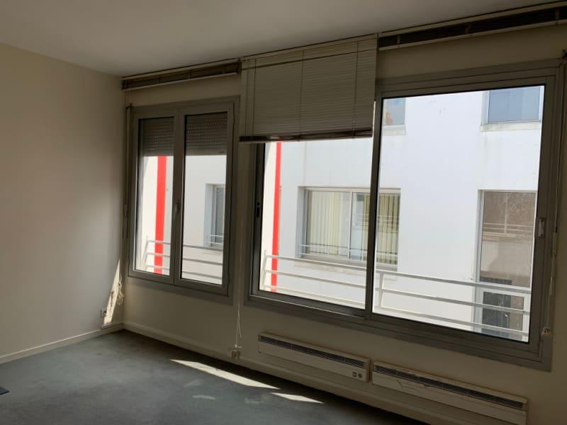 Vente bureau Niort 275000€ - Photo 2