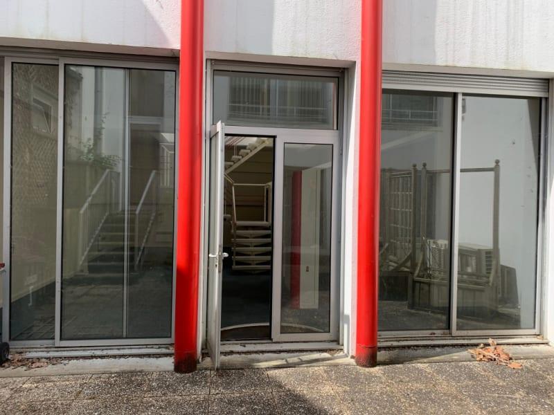Vente bureau Niort 275000€ - Photo 6