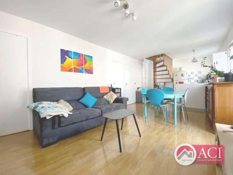 Sale house / villa Deuil la barre 233200€ - Picture 3