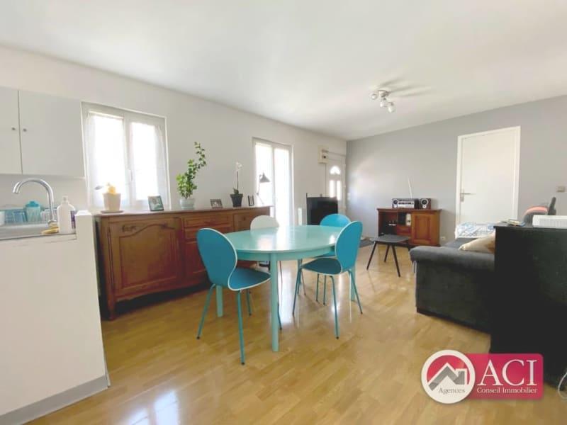 Sale house / villa Deuil la barre 233200€ - Picture 4