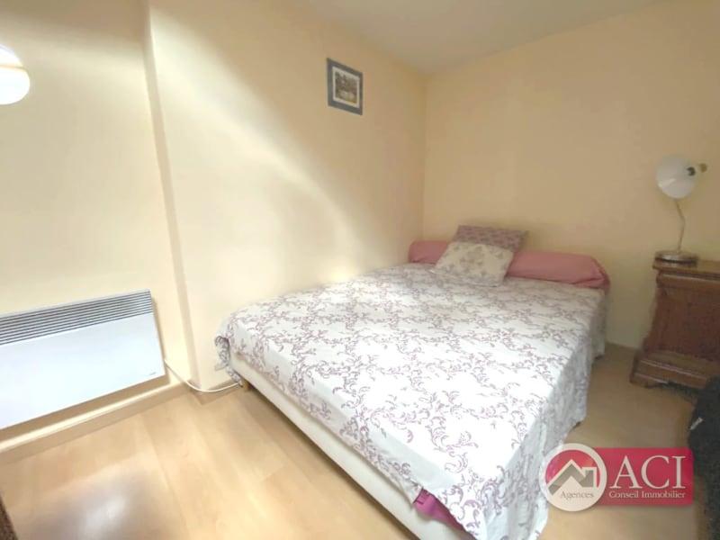 Sale house / villa Deuil la barre 233200€ - Picture 5