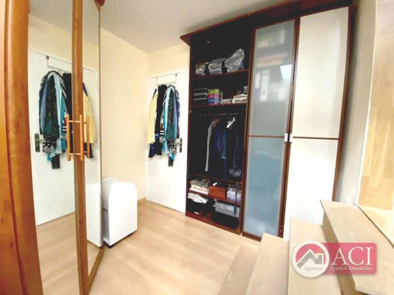 Sale house / villa Deuil la barre 233200€ - Picture 6