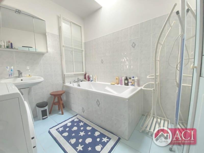 Sale house / villa Deuil la barre 233200€ - Picture 8