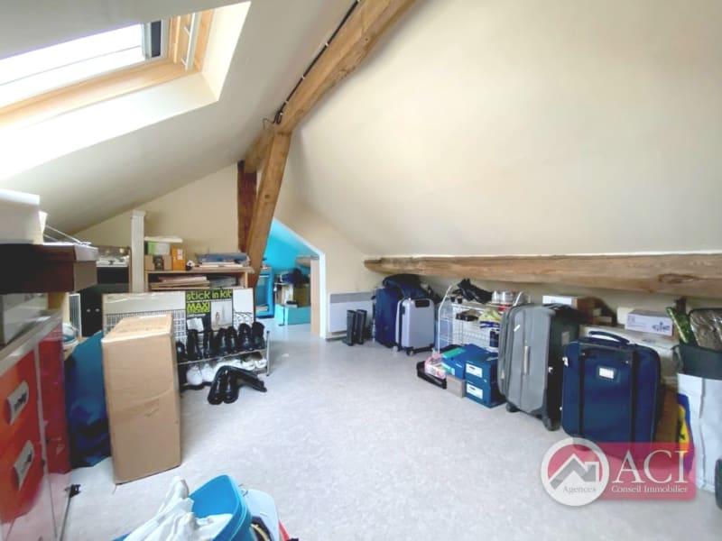 Sale house / villa Deuil la barre 233200€ - Picture 9