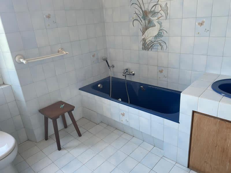 Sale house / villa Scionzier 340000€ - Picture 4