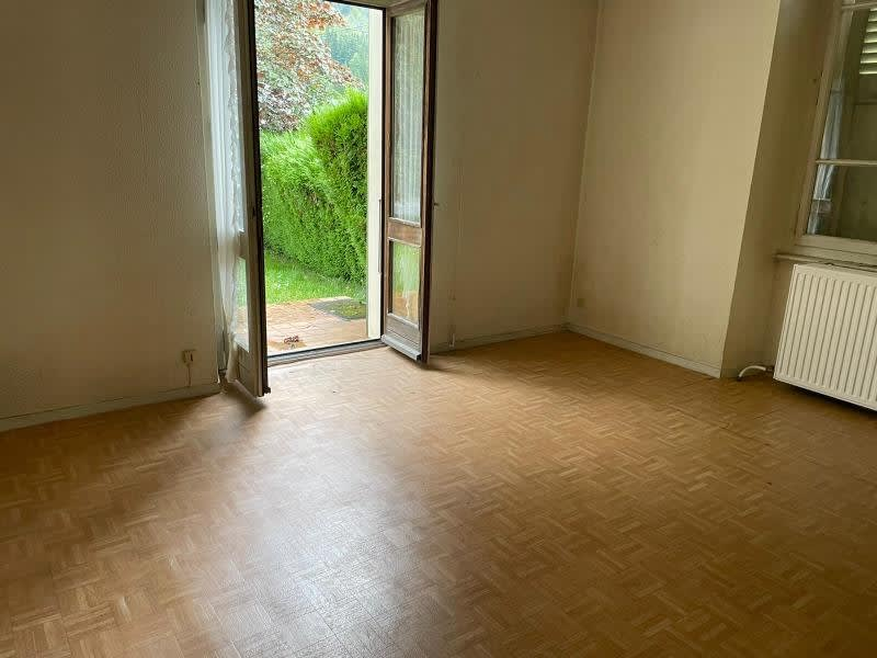 Sale house / villa Scionzier 340000€ - Picture 6