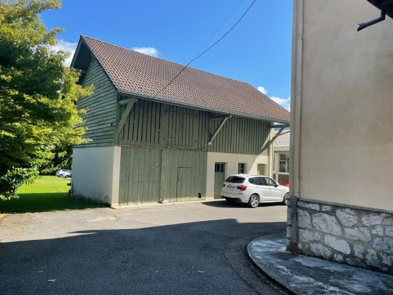 Sale house / villa Scionzier 340000€ - Picture 8