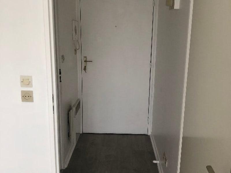 Location appartement Verneuil d'avre et d'iton 358€ CC - Photo 5