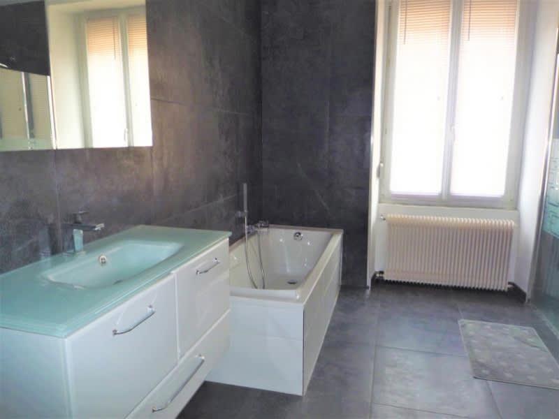 Sale building Dornach 447000€ - Picture 4