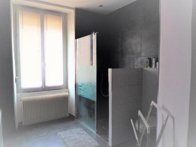 Sale building Dornach 447000€ - Picture 6