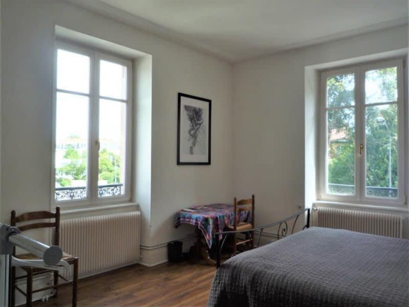 Sale building Dornach 447000€ - Picture 7