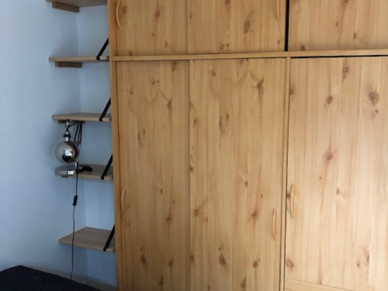 Location appartement Gentilly 800€ CC - Photo 6