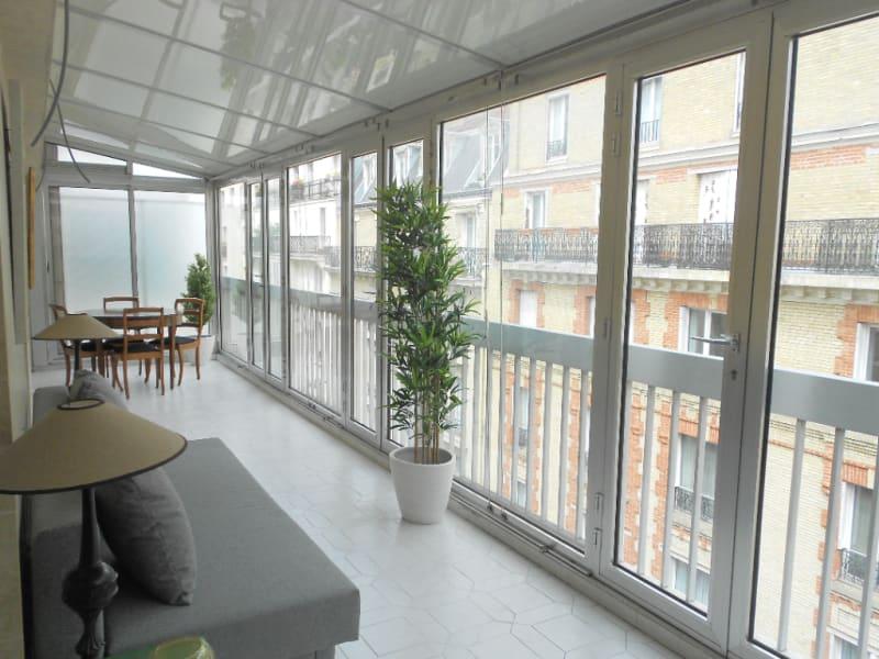 Location appartement Paris 7ème 2000€ CC - Photo 2