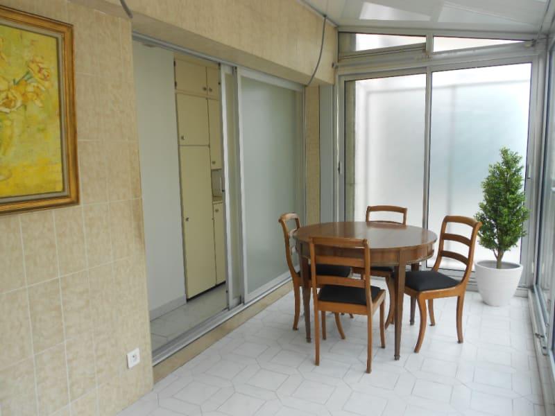 Location appartement Paris 7ème 2000€ CC - Photo 3