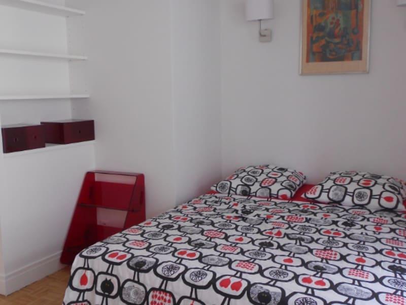Location appartement Paris 7ème 2000€ CC - Photo 5