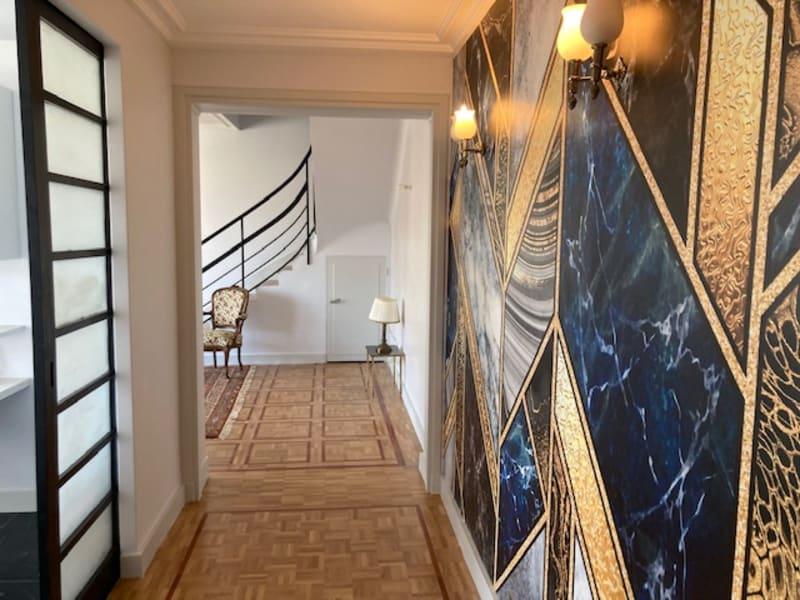 Sale apartment Paris 7ème 2150000€ - Picture 1