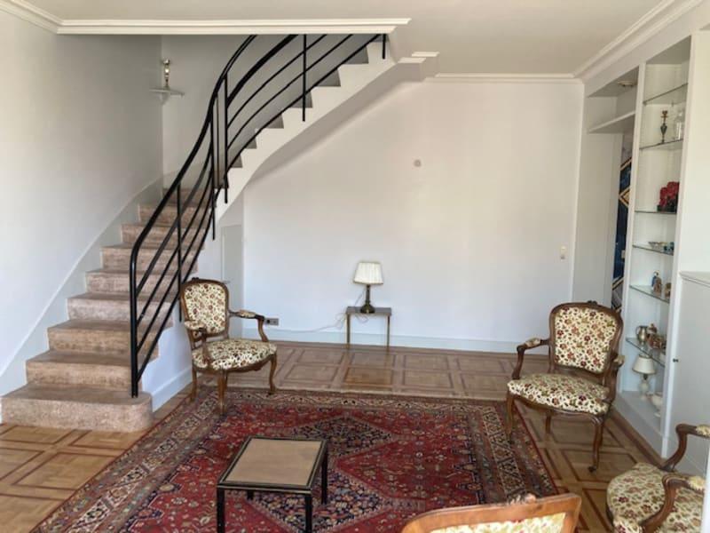 Sale apartment Paris 7ème 2150000€ - Picture 4