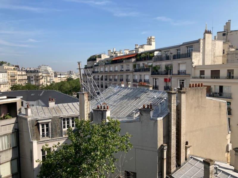 Sale apartment Paris 7ème 2150000€ - Picture 5