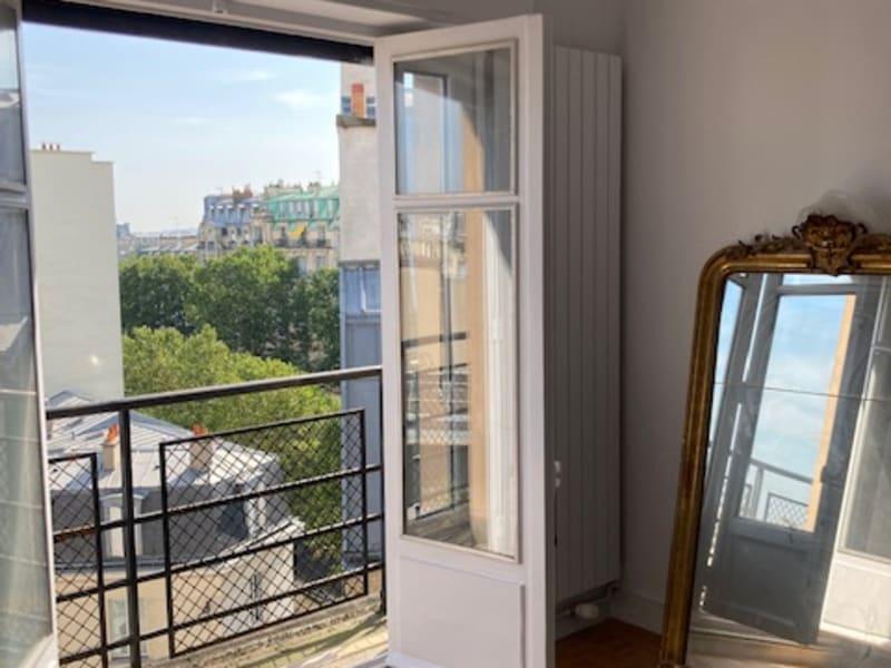 Sale apartment Paris 7ème 2150000€ - Picture 6