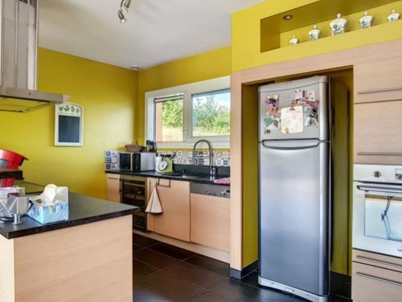 Vente maison / villa Larrazet 251000€ - Photo 3