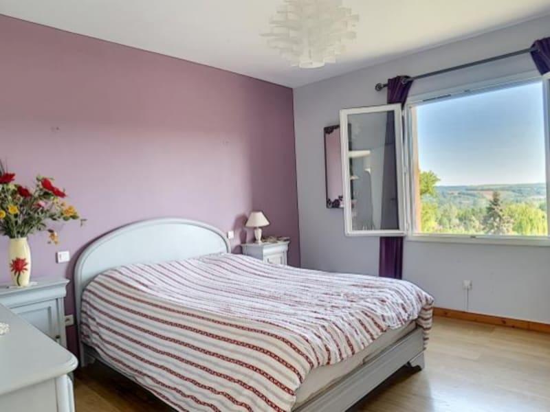 Vente maison / villa Larrazet 251000€ - Photo 4