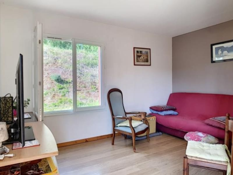 Vente maison / villa Larrazet 251000€ - Photo 7