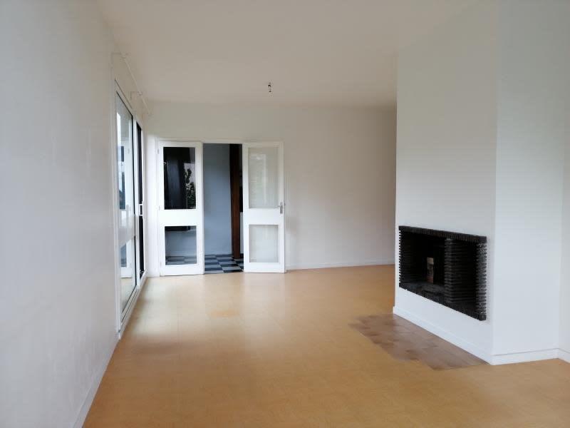 Vente appartement Fontenay le fleury 204800€ - Photo 3
