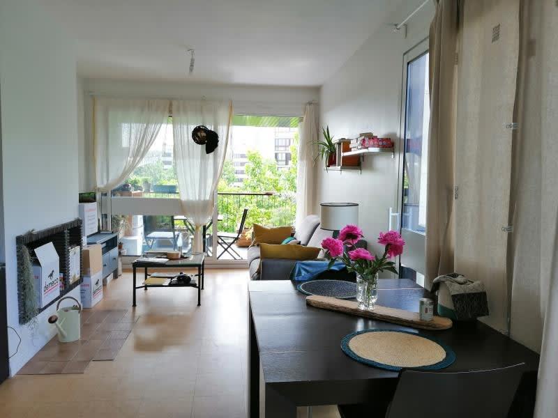 Vente appartement Fontenay le fleury 204800€ - Photo 4