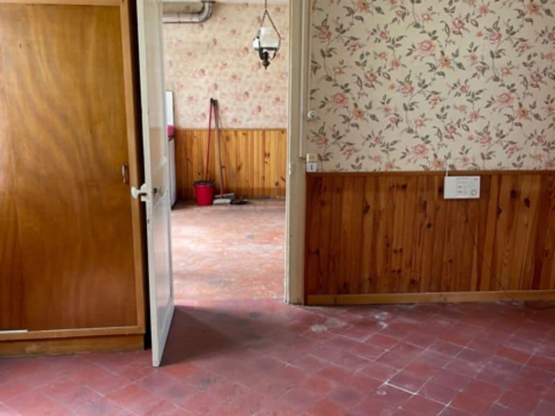 Sale house / villa Gisors 108000€ - Picture 3