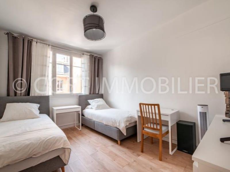 Vente appartement Bois colombes 279000€ - Photo 1