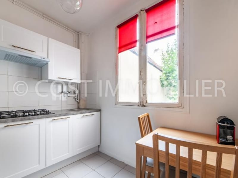 Vente appartement Bois colombes 279000€ - Photo 2
