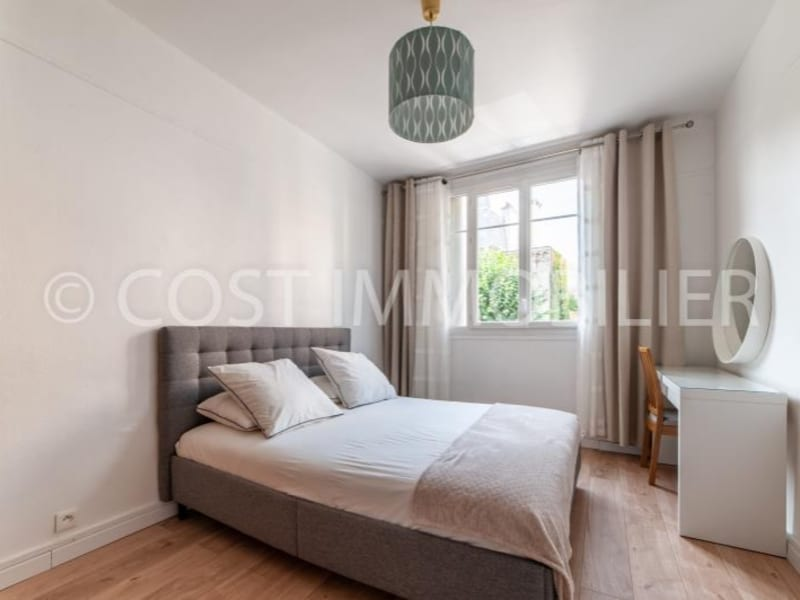 Vente appartement Bois colombes 279000€ - Photo 3