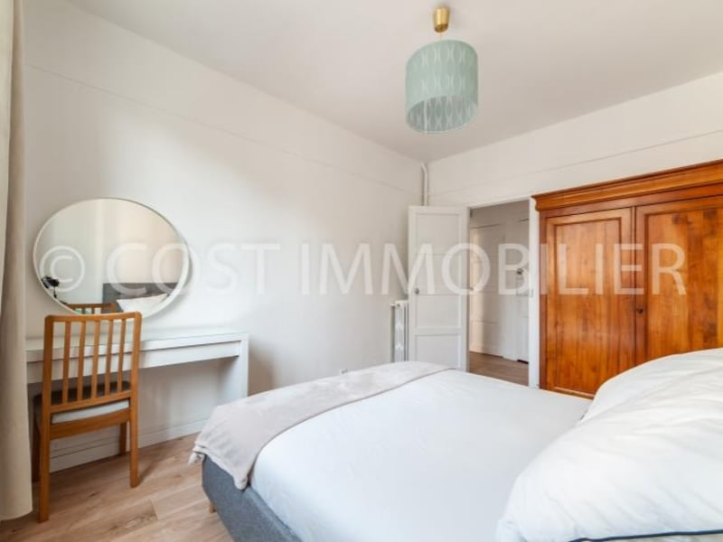 Vente appartement Bois colombes 279000€ - Photo 4