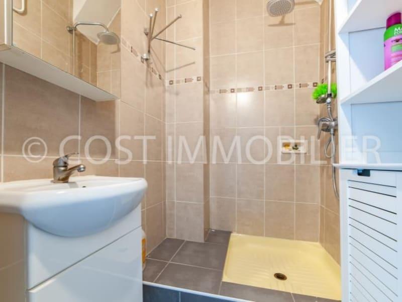 Vente appartement Bois colombes 279000€ - Photo 5