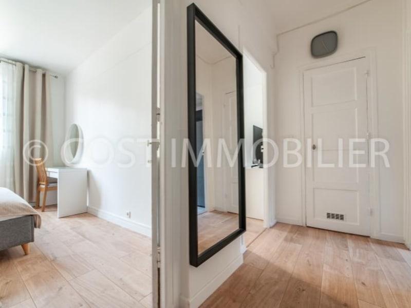 Vente appartement Bois colombes 279000€ - Photo 6