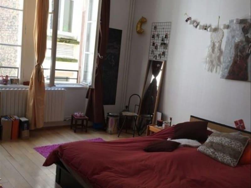Location appartement Strasbourg 1980€ CC - Photo 7