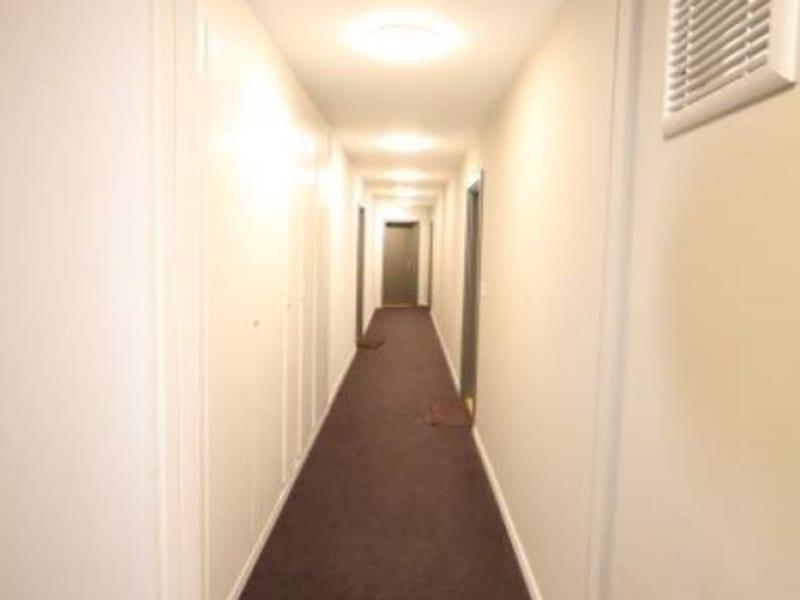 Vente appartement Strasbourg 125000€ - Photo 7
