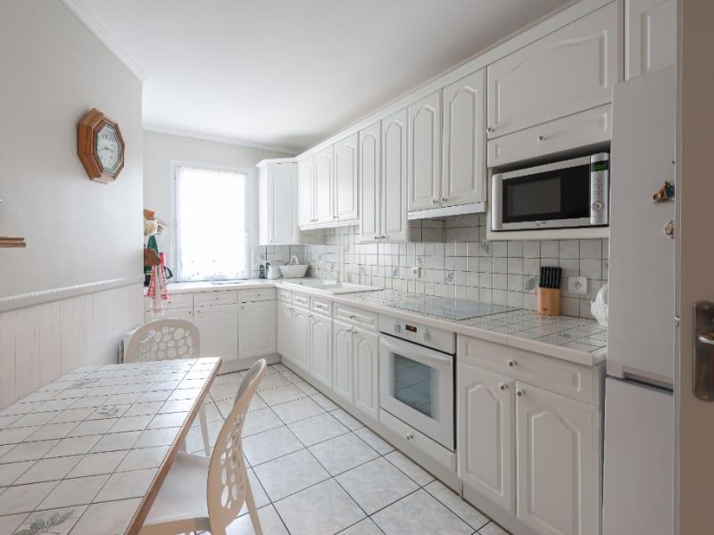 Vente appartement Les pavillons sous bois 249500€ - Photo 6