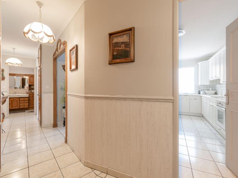 Vente appartement Les pavillons sous bois 249500€ - Photo 7