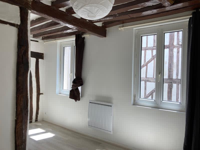 Verkauf wohnung Rouen 97000€ - Fotografie 3