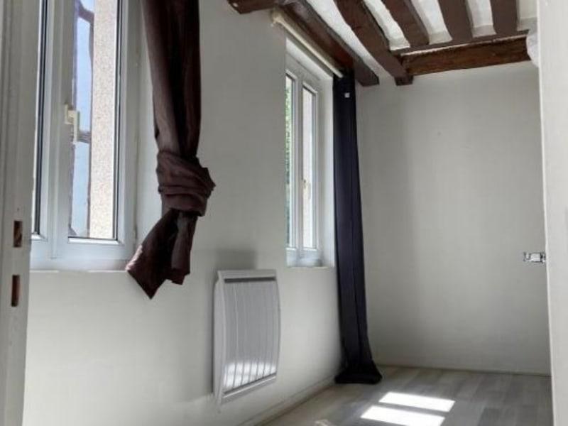 Verkauf wohnung Rouen 97000€ - Fotografie 4